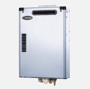 長府工産 *CHOFU KOSAN* CBX-G471KS 石油給湯器 直圧式壁掛け式 給湯タイプ