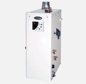 長府工産 *CHOFU KOSAN* CKX-P4700AE 石油給湯器 直圧式 セミオートタイプ