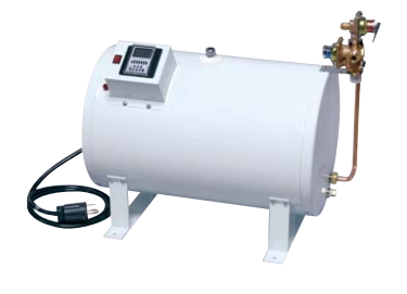 日本イトミック 電気温水器 ES-10N3 組込形 貯湯量10L(近畿地区のみ販売)