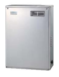 コロナ*CORONA* UIB-NX46R(MSD) 石油給湯器 貯湯式 給湯専用 リモコン付属 ※旧品番 UIB-NX46P(MSD)/UIB-NX46P4(MSD)