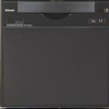 リンナイ 食器洗乾燥機 45cmタイプ【RKW-C401C(A)SA】