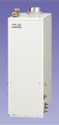 コロナ *CORONA* UKB-SA470AMX(F) 石油給湯器 水道直圧式 全自動 給湯/追いだき 強制排気型 リモコン付