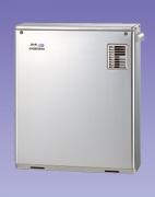 コロナ*CORONA* UIB-SA38MX(MS) 石油給湯器 水道直圧式 給湯専用 リモコン付 ステンレス外装 ※旧品番 UIB-SA38RX(MS)