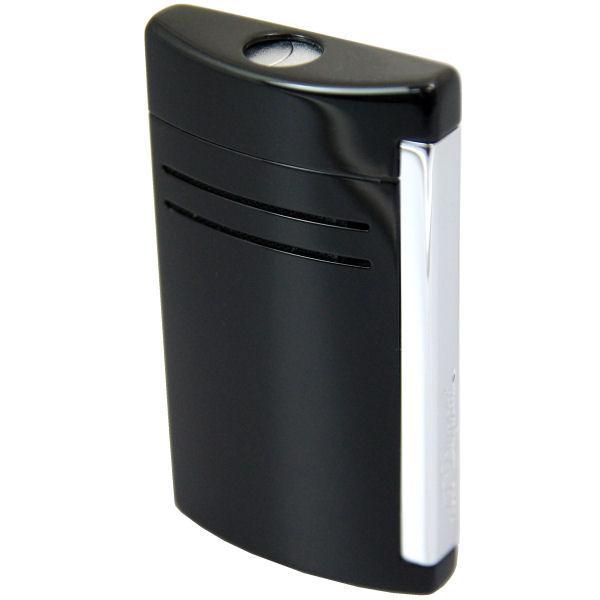 S.T.Dupont エス・テー・デュポン 20104n ライター MAXIJET MAXIJET ライター ブラックナイト S.T.Dupont マキシジェット, 大和まほろば いざさ茶屋:52f21079 --- officewill.xsrv.jp