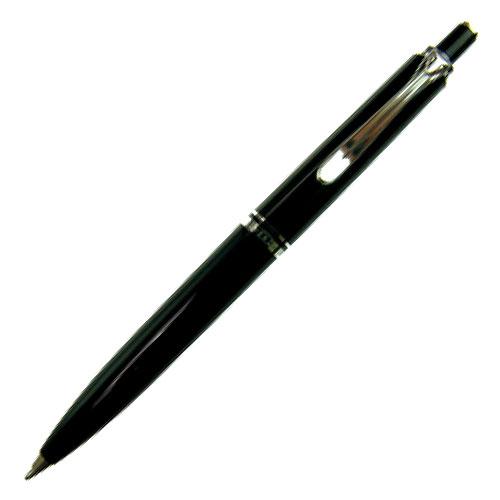 Pelikan Souveranボールペン K405 黒 ブラック ペリカン スーベレーン