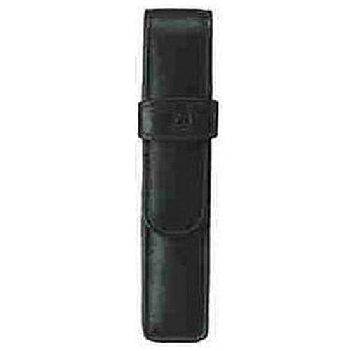 Pelikan TG-11 レザーケース 1本用 ブラック Leather Cases ペリカン