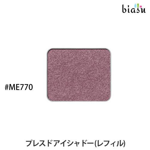 me770
