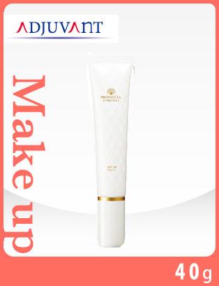Adjuvant cosmetics プリンシェル p-protected (35 g) adjuvant PRINSHELL 10500 Yen buying in