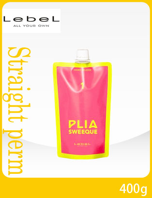 It is a bulk buying more than LebeL Praia week 1(400g)Lebel PLIA SWEEQUE (tax-included) 10,800 yen