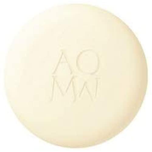 国内正規品 コスメデコルテ 祝日 AQ MW 新作通販 フェイシャルバー レフィル 詰替用