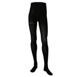 【送料無料】 ボンボラン タイツ 男性用 ブラック 段階圧縮タイツ 黒色 メンズ サミットインターナショナル Bonvolant 【HL_NEW_18】 【敬老の日 ギフト プレゼント】