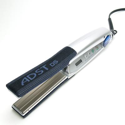 【送料無料】 アドスト DSアイロン ADST Premium DS(FDS-25) 【敬老の日 ギフト プレゼント】