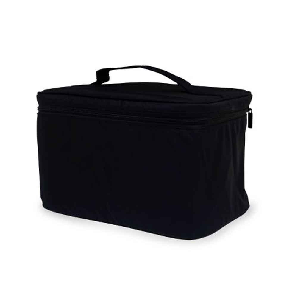 アイビル アイビルセットバッグ