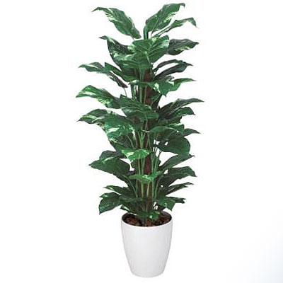 ポトス A4501-150 観葉植物(光触媒) イミテーショングリーン 【送料無料】