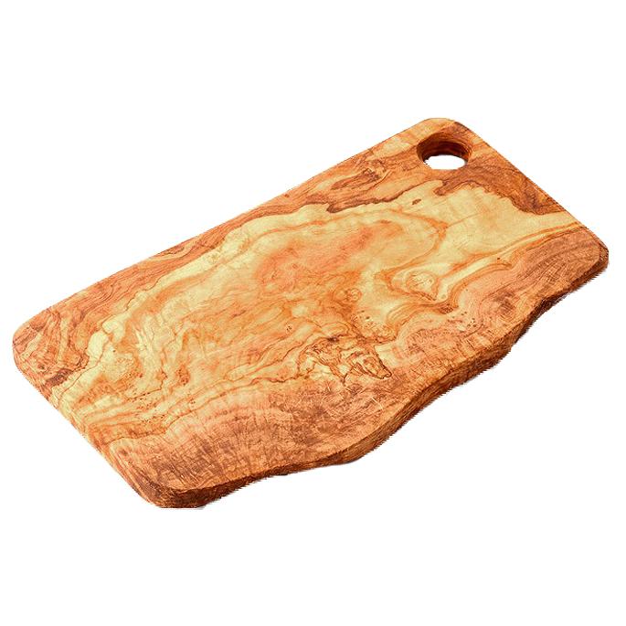 ナチュラルカッティングボード まな板 公式 オリーブウッド Arte Legno 商品 アルテレニョ あす楽
