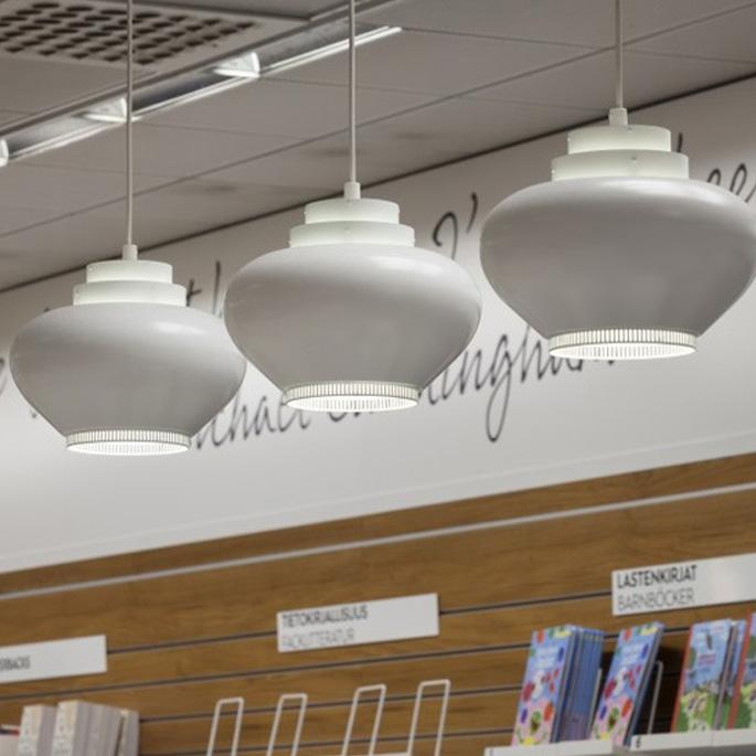 人気が高い ペンダントライト 輸入 天井照明 A333 ペンダントランプ 白 PENDANT 送料無料 LAMP