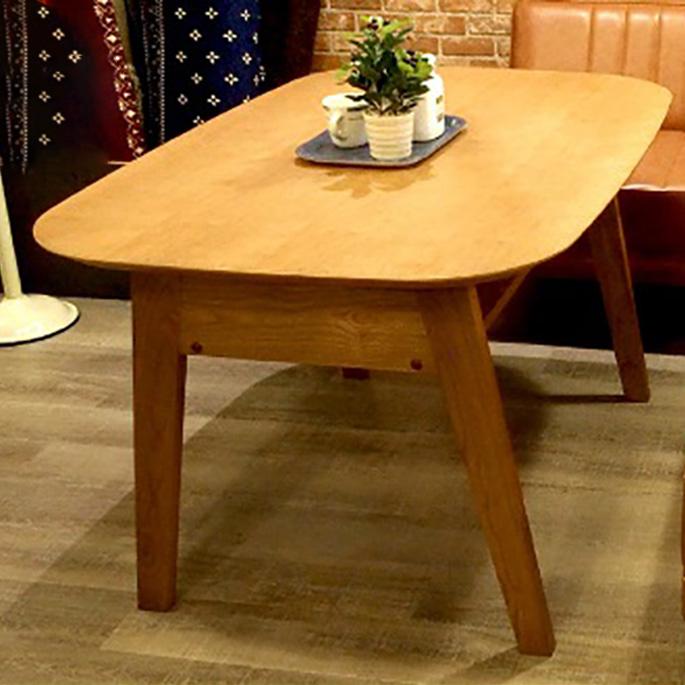 YJ-LD-テーブル 送料無料 日本製