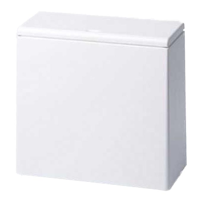 ワンプッシュ開閉 TUBELOR kitchen flap チューブラー キッチンフラップ ダストボックス 贈与 ideaco イデアコ イエロー ホワイト オレンジ グレー2 ライトベージュ ブラウン ランキングTOP5 全8色 オリーブ レッド