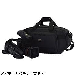【送料無料】 ロープロ マグナムDV 6500AW 361210[c-ksale]