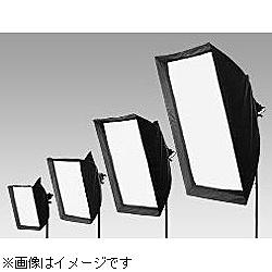 【送料無料】 コメット スーパープロバンクプラスXS(ホワイト) 231125