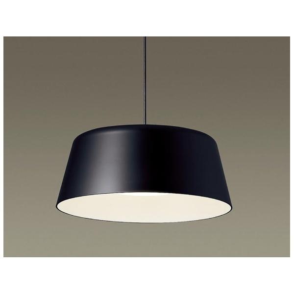 【送料無料】 パナソニック Panasonic LEDペンダントライト LGB15163BLE1 電球色[LGB15163BLE1]
