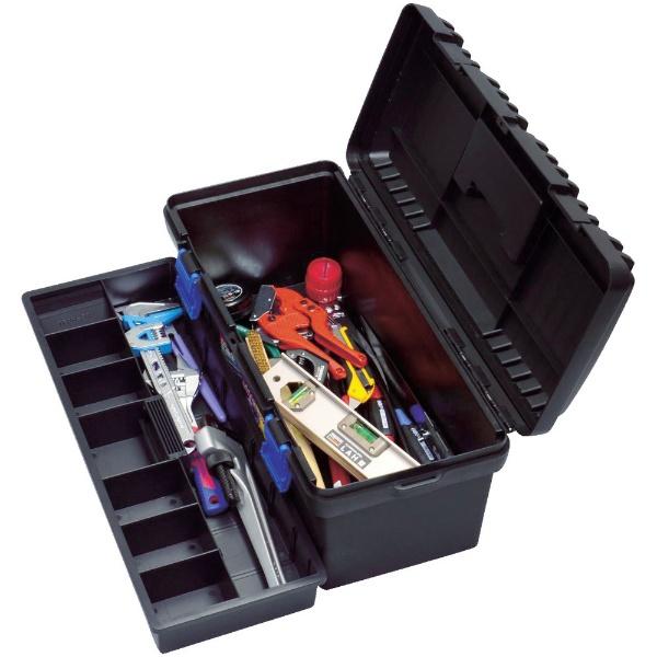 【送料無料】 トラスコ中山 ピカイチ プロ用配管工具セット 24点セット PKH1