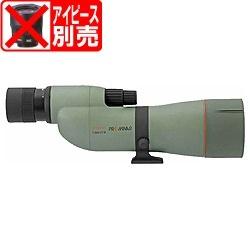 【送料無料】 KOWA 興和 【ボディ】 スポッティングスコープ直視型 TSN-774[TSN774]