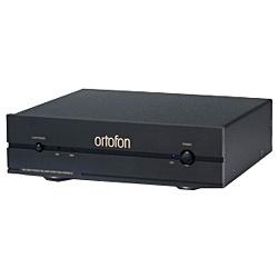 Ortofon (ORTOFON) phono Equalizer EQA-555MK2