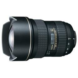 【送料無料】 トキナー カメラレンズ AT-X 16-28 F2.8 PRO FX【ニコンFマウント】[ATX1628F2.8PROFXニコンヨ]