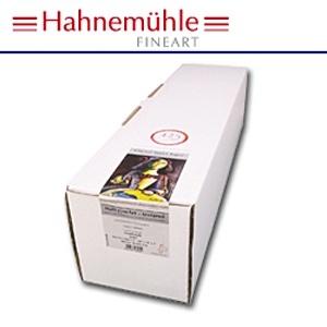 【送料無料】 ハーネミューレ ハーネミューレ アルブレヒト デューラー 210gsm (610mm×12m) 430221[430221ALBRECHTDURER2]