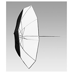 【送料無料】 コメット アンブレラ ナイロン N-65(1120φ)[025354][N65アンブレラ]