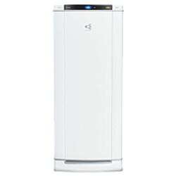 【送料無料】 ダイキン DAIKIN ACEF12L-W 空気清浄機 光クリエール ホワイト系 [適用畳数:53畳 /PM2.5対応][ACEF12L]