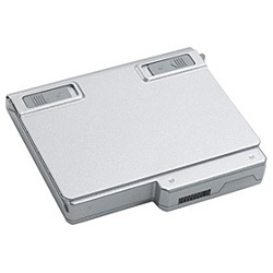 【送料無料】 パナソニック Panasonic CF-VZSU69JS Let's note B10用 バッテリーパック (L) CF-VZSU69JS[CFVZSU69JS] panasonic