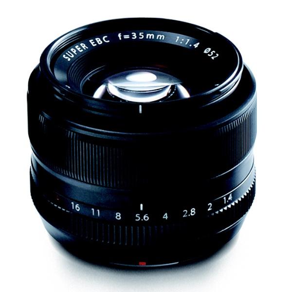 【送料無料 FUJIFILM】 富士フイルム FUJIFILM カメラレンズ XF35mmF1.4【送料無料】 R カメラレンズ【FUJIFILM Xマウント】, Lachic:b356b808 --- m2cweb.com