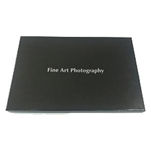 【送料無料】 ハーネミューレ アルバム用 コンテントペーパー フォトラグパール 320g/m2 (A3サイズ・20枚/間紙22枚) ContentPaper PhotoRagPearl 430551[430551CONTENTPAPERPH]