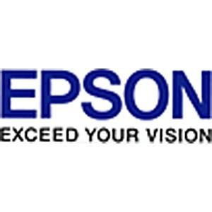 【送料無料】 エプソン EPSON MC画材用紙ロール (約914mm×18m:3インチ・1ロール) MCSP36R6