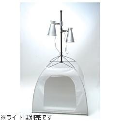 【送料無料】 ケンコー ワンタッチライティングドーム LD-68(本体のみ)[ワンタッチライティングドームLD68]