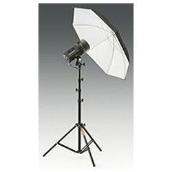 【送料無料】 コメット CT-200jr アンブレラセット[CT200JRアンブレラセット] 【メーカー直送・代金引換不可・時間指定・返品不可】