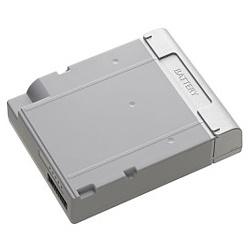【送料無料】 パナソニック Panasonic CF-VZSU66U Let's note C1用 標準バッテリーパック CF-VZSU66U[CFVZSU66U] panasonic