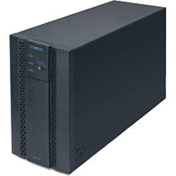【送料無料】 ユタカ電機製作所 常時インバータ方式 UPS610ST YEBD-RS3AAPセットモデル[YEUP061STR]