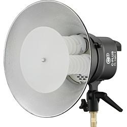 【送料無料】 コメット C-PLUS FLライト3[CPLUSFLライト3]