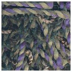 【送料無料】 スミノエ ラグ スミトロンプレシャス(261×352cm/ブラウン)【日本製】[SP8261X352]