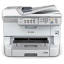 【送料無料】 エプソン EPSON A3カラーインクジェットプリンター[無線LAN/有線LAN/USB2.0]PostScript対応モデル PX-M7050FP[PXM7050FP]