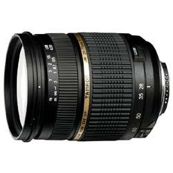 【送料無料】 タムロン カメラレンズ SP AF28-75mm F/2.8 XR Di LD ASPHERICAL [IF] MACRO【ペンタックスKマウント】[A09P]
