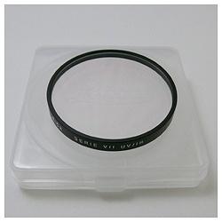 【送料無料】 ライカ フィルター UV/IR VII 13421