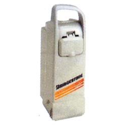 【送料無料】 ブリヂストン スペアバッテリー X211B.A【3.1Ah Ni-MH】