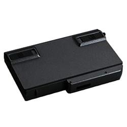 【送料無料】 パナソニック Panasonic CF-VZSU60U Let's note S9ブラックモデル用 標準バッテリーパック CF-VZSU60U[CFVZSU60U] panasonic
