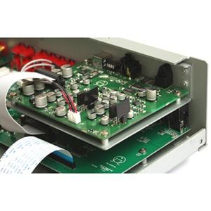 【送料無料】 PRIMARE I22専用DACボードキット DAC-BOARD I22[DACBOARDI22]