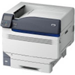 【送料無料】 OKI A3カラーLEDプリンター[1200dpi・USB2.0/1000BASE-T/100BASE-TX/10BASE-T] MICROLINE VINCI C911dn 【メーカー直送・代金引換不可・時間指定・返品不可】