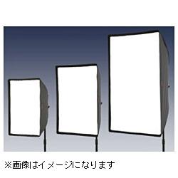 【送料無料】 コメット コメットレクトバンクa 68Sシルバー
